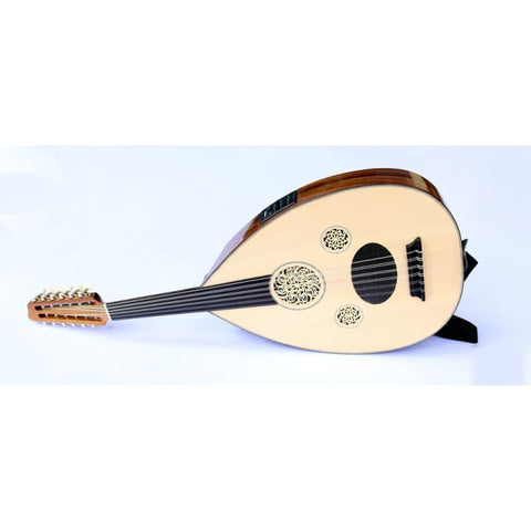 productos / left-hand-turkish-electric-oud-oude-4l-louta-ud-sala-muzik-string-instrument-musical_652.jpg