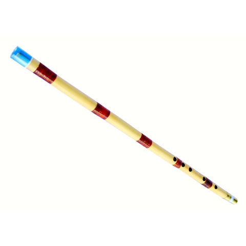 products / ney-by-shafii-sin-202-nay-persian-woodwind-neys-sala-muzik-musical-instrument-wind_621.jpg