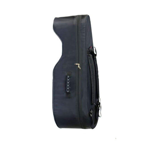 products / oud-hard-case-hoc-404-louta-ポリスチレン-ouds-handike-sala-muzik-bag-musical-instrument_463.jpg