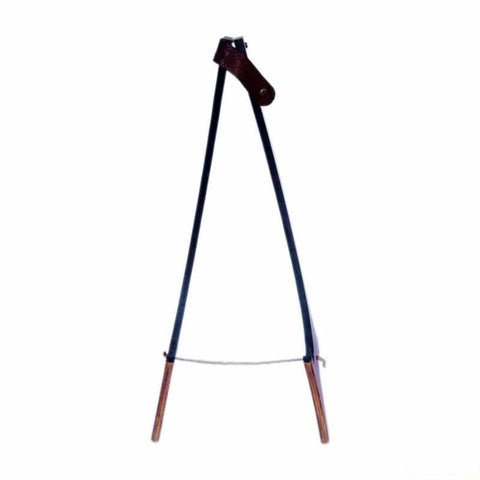 productos / oud-stand-kos-204-accessories-louta-ud-handike-sala-muzik-camera-accessories-tripod_681.jpg
