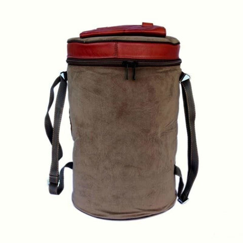 products / padded-bag-for-darbuka-htb-305-accessories-arabic-doumbek-drum-dest-sala-muzik-maroon-lid_277.jpg