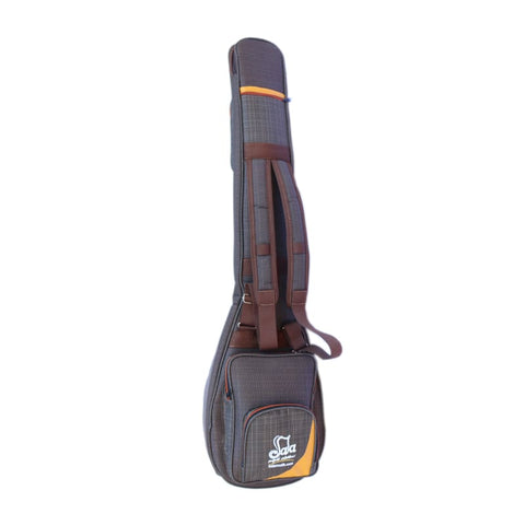 products / מרופד-baglama-saz-gig-bag-case-safe-307-gigbag-אביזרים-sala-muzik-musical-instrument-אביזר-977.jpg