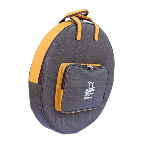 products/padded-bendir-gig-bag-case-safe-350-accessories-arabic-sala-muzik-orange-denim-916.jpg
