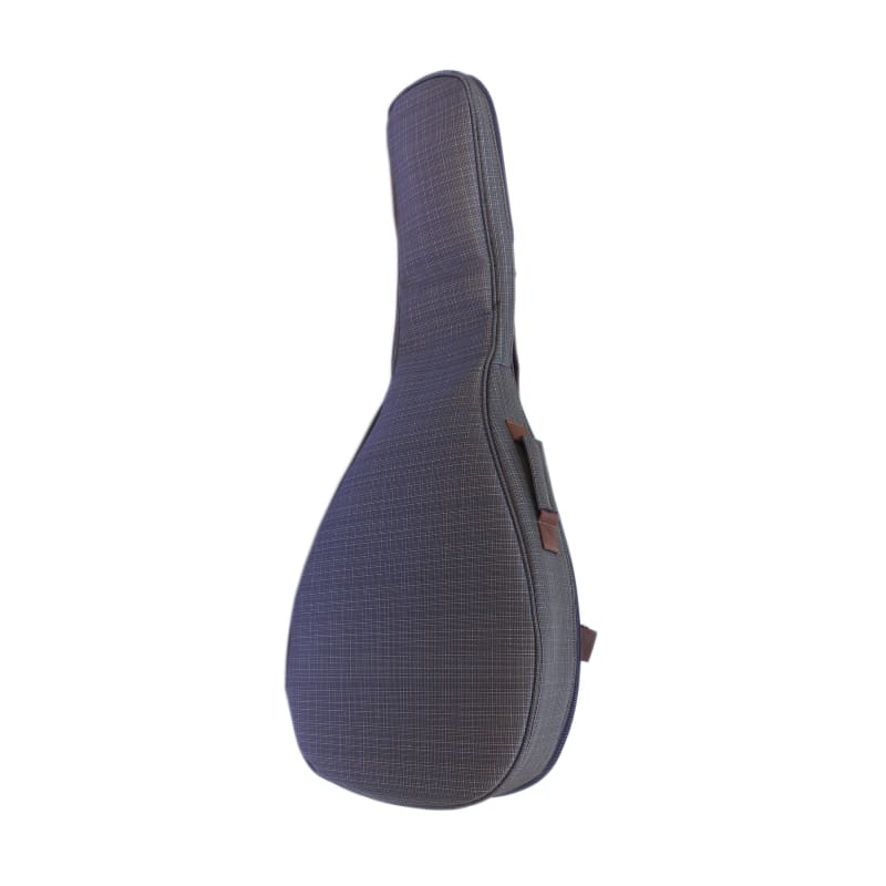 Padded Electric Oud Gig Bag Case SAFE-308 - Sala Muzik
