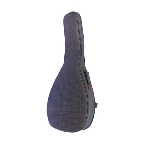 products / padded-electric-oud-gig-bag-case-safe-308-gigbag-hard-louta-accessories-sala-muzik-musical-instrument-accessory-540.jpg
