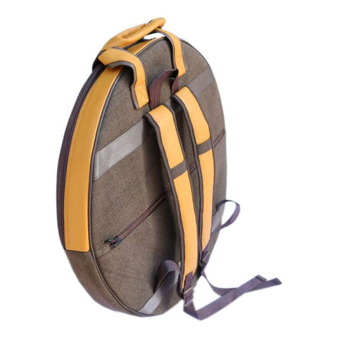 products / padded-gig-bag-for-daf-ldc-303-drum-erbane-frame-hard-case-dest-dest-sala-muzik-backpack-beige-232.jpg