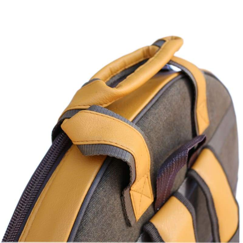 Padded Gig Bag For Daf LDC-303 - Daf
