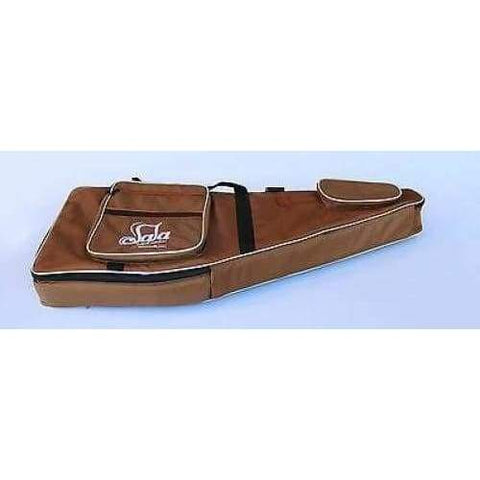products / padded-gig-bag-for-kanun-bck-106-case-gigbag-hard-sala-muzik-brown-tan-leather_424.jpg
