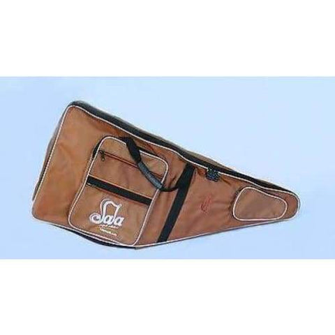 products / padded-gig-bag-for-kanun-bck-106-case-gigbag-hard-sala-muzik-tan-brown_309.jpg