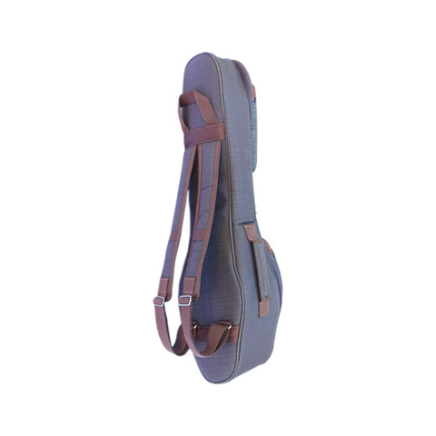 products / padded-kamanche-gig-bag-case-safe-415-gigbag-hard-kemence-kamancheh-אביזרים-sala-muzik-brown-string-333.jpg