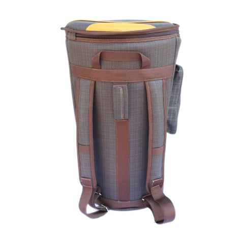 products / padded-medium-bass-darbuka-gig-bag-case-safe-325-accessories-arabic-doumbek-drum-sala-muzik-brown-waste-container-301.jpg المنتجات