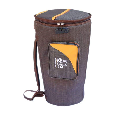 products / padded-medium-bass-darbuka-gig-bag-case-safe-325-accessories-arabic-doumbek-drum-sala-muzik-drinkware-water-626.jpg