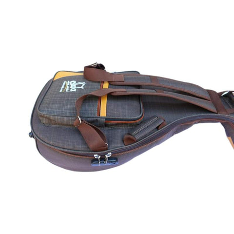 products / padded-oud-gig-bag-case-safe-303-gigbag-hard-louta-accessories-sala-muzik-brown-footwear-971.jpg