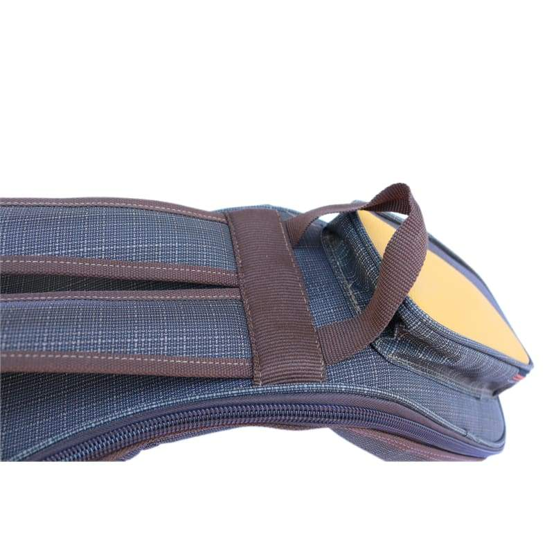 Padded Oud Gig Bag Case SAFE-303 - Oud Accessories