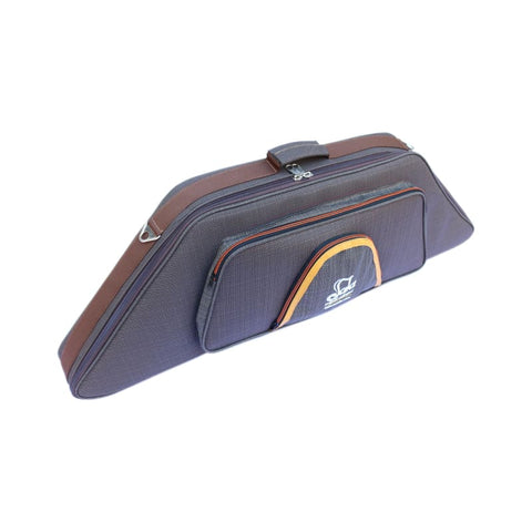 products / padded-santoor-gig-bag-case-safe-309-gigbag-hard-polystyrene-santur-accessories-sala-muzik-brown-fashion-157.jpg منتجات