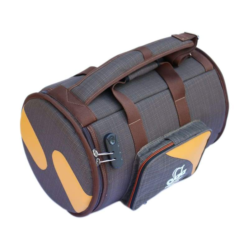 Padded Tombak Gig Bag Case SAFE-306 - Sala Muzik