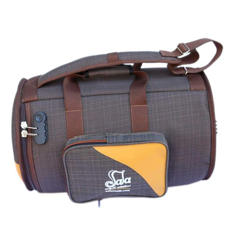 products / padded-tombak-gig-bag-case-safe-306-accessories-drum-iranian-persian-sala-muzik-handbag-brown-241.jpg