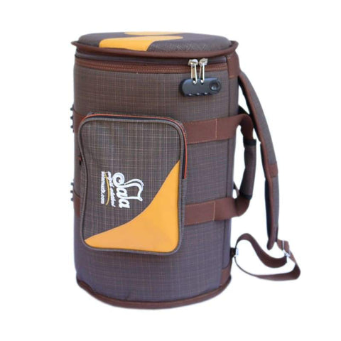 products / padded-tombak-gig-bag-case-safe-306-accessories-drum-iranian-persian-sala-muzik-water-bottle-211.jpg