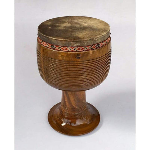 products / persian-tombak-shz-103-drum-tonbak-zarb-shirani-sala-muzik-goblet-472.jpg