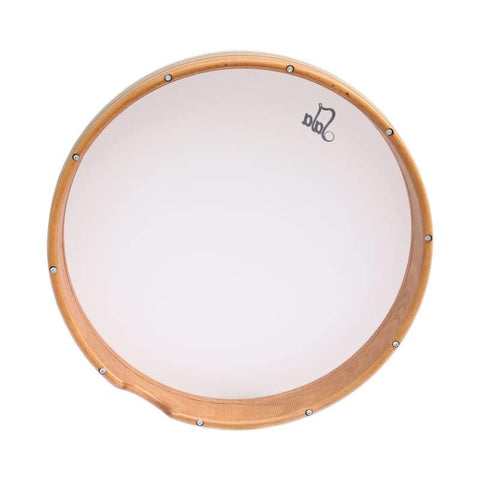 products /premium-quality-tunable-turkish-bendir-dum-6-def-drum-erbane-frame-sala-muzik-drumhead-dayereh-457.jpg