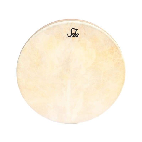 products /premium-quality-tunable-turkish-bendir-sin-440-def-drum-erbane-frame-sala-muzik-drumhead-beige-303.jpg