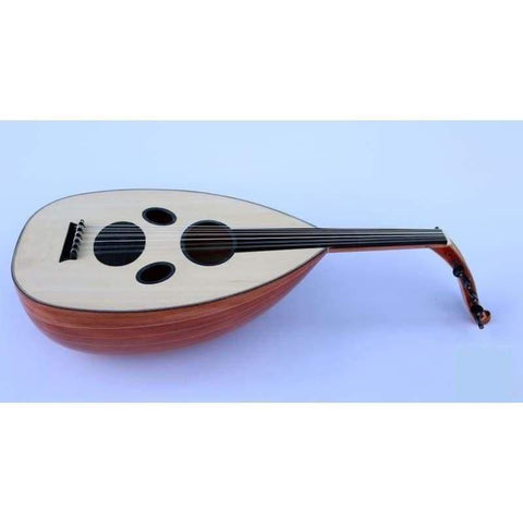 products / premium-syrian-oud-s6-suriye-ud-ouds-sala-muzik-instrument-musical-musical-640.jpg
