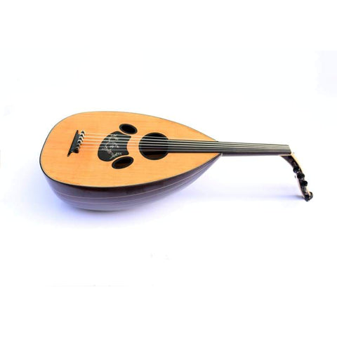 products / premium-syrian-oud-sala-s8-ouds-muzik-musical-instrument-string-777.jpg