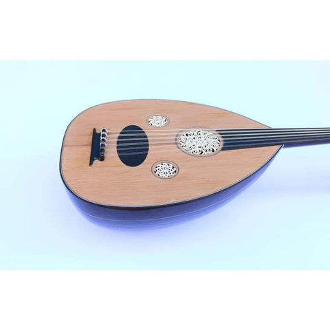 products / Premium-turkish-oud-sala-o6-lavta-louta-ud-ouds-muzik-string-instrument-musical-860.jpg