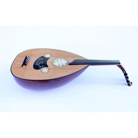 products/premium-turkish-oud-sala-o7-lavta-louta-ud-ouds-muzik-string-instrument-musical_806.jpg