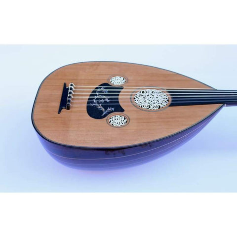 products/premium-turkish-oud-sala-o8-lavta-louta-ud-ouds-muzik-string-instrument-plucked_184.jpg