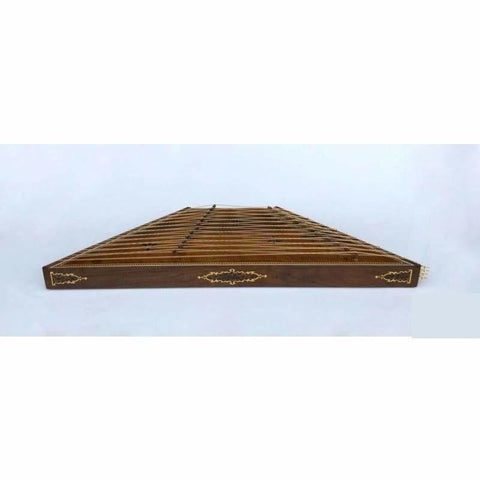 products / professional-12-kharak-santoor-dulcimer-santur-sadeghi-sala-muzik-wood-table-shelf_656.jpg