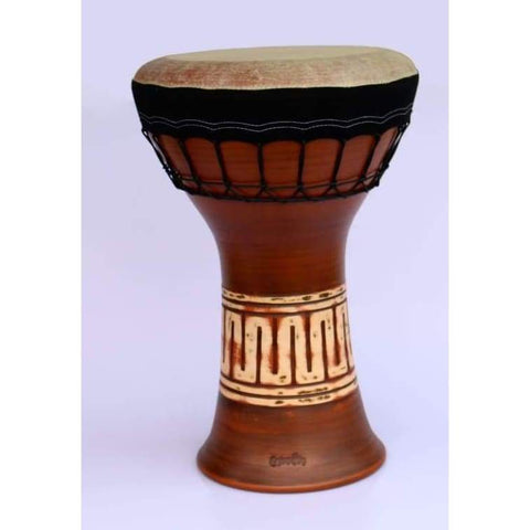 products / professional-clay-ceramic-solo-darbuka-by-emin-percussion-ep-004-a-doumbek-drum-darbukas-sala-muzik-djembe-tonbak_403.jpg