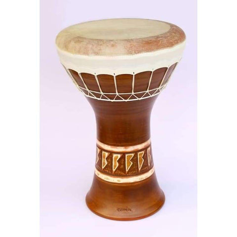 products / professional-clay-medium-bass-darbuka-by-emin-percussion-ep-004-b-ceramic-doumbek-drum-darbukas-sala-muzik-tonbak-goblet_409.jpg