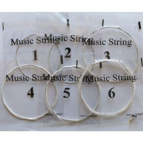 محصولات / حرفه ای-cumbus-strings-loop-end-set-vs-404c-cumbush-cunbus-volum-sala-muzik-metal-piston-ring-627.jpg