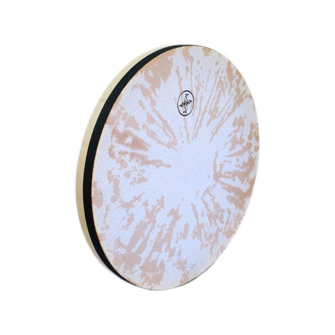 products /professional-daf-by-homayoun-hod-302-bendir-def-drum-erbane-frame-sala-muzik-brown-beige-oval-934.jpg