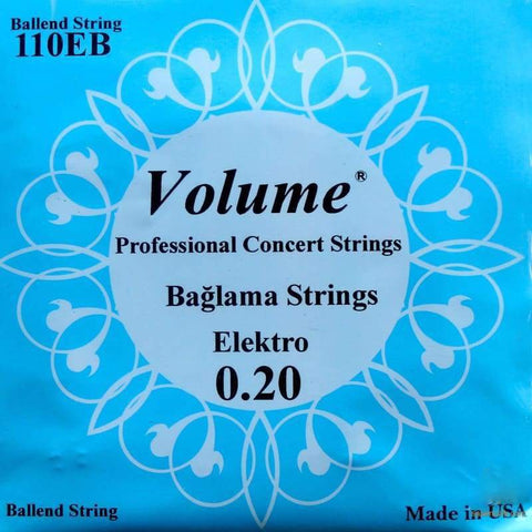 products / professional-electric-saz-strings-ball-end-set-vs-404e-baglama-sazs-volume-sala-muzik-720.jpg