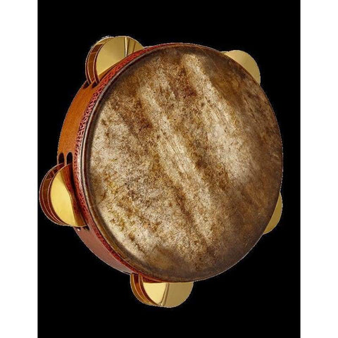 products / professional-fish-skin-riq-ep-004-b-by-emin-percussion-def-drum-tambourine-tef-sala-muzik-daf-musical_876.jpg