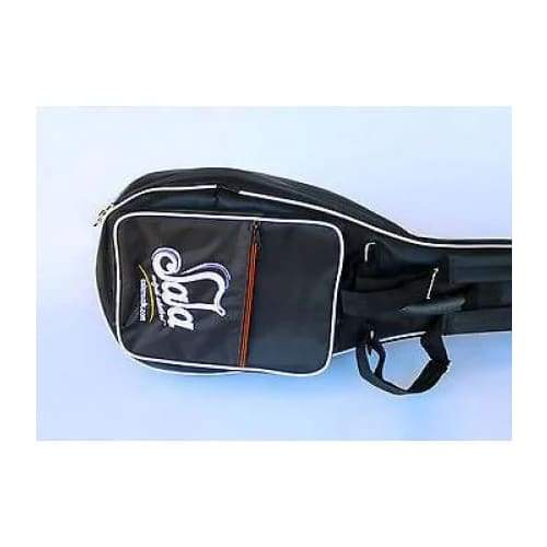Professional Gig bag For Turkish Long Neck Saz Baglama - Sazs