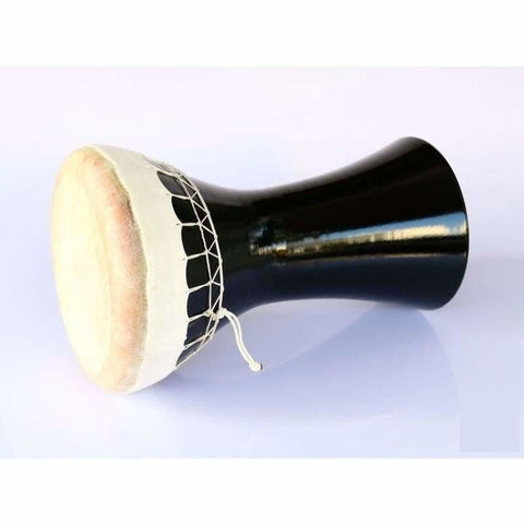 products / professional-medium-bass-clay-darbuka-kik-125-ceramic-dohola-doumbek-darbukas-sala-muzik-drum-musical-instrument-204.jpg