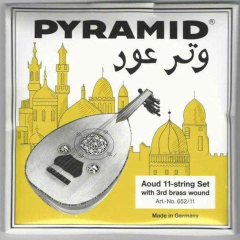 productos / profesional-oud-strings-arabic-syrian-tuning-pyramid-pso-652-lavta-louta-ud-ouds-sala-muzik-poster_170.jpg