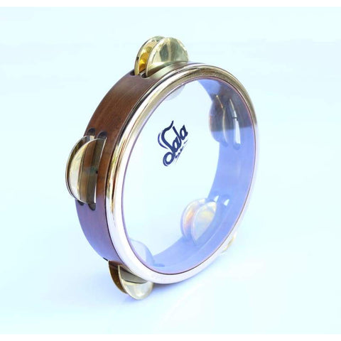 products/professional-riq-by-sala-sr-305-tambourine-tef-muzik-drum-membranophone-fashion-504.jpg
