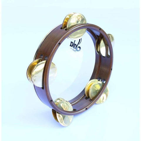 products / professional-riq-by-sala-sr-305-tambourine-tef-muzik-fashion-accessory-701.jpg