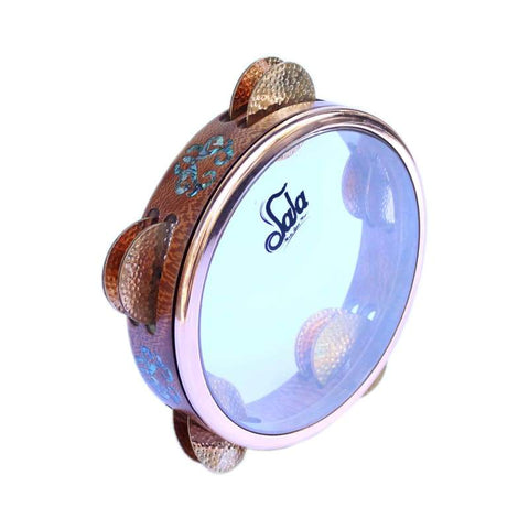 products / professional-riq-sr-401-tambourine-tef-sala-muzik-analog-watch-violet-903.jpg