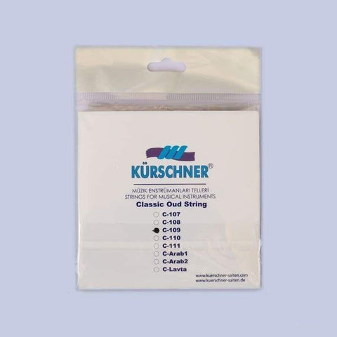 products/professional-strings-for-turkish-oud-kurschner-0-09-kso-109-louta-ud-ouds-sala-muzik-transparency-packaging-labeling-650.jpg