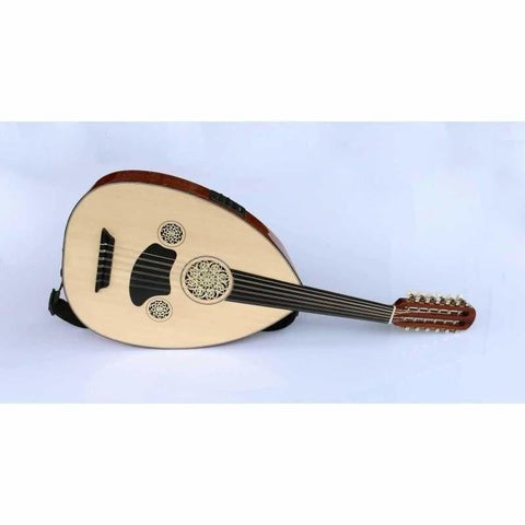 products / professional-syrian-electric-oud-oude-es5-louta-sala-muzik-musical-instrument-string_779.jpg