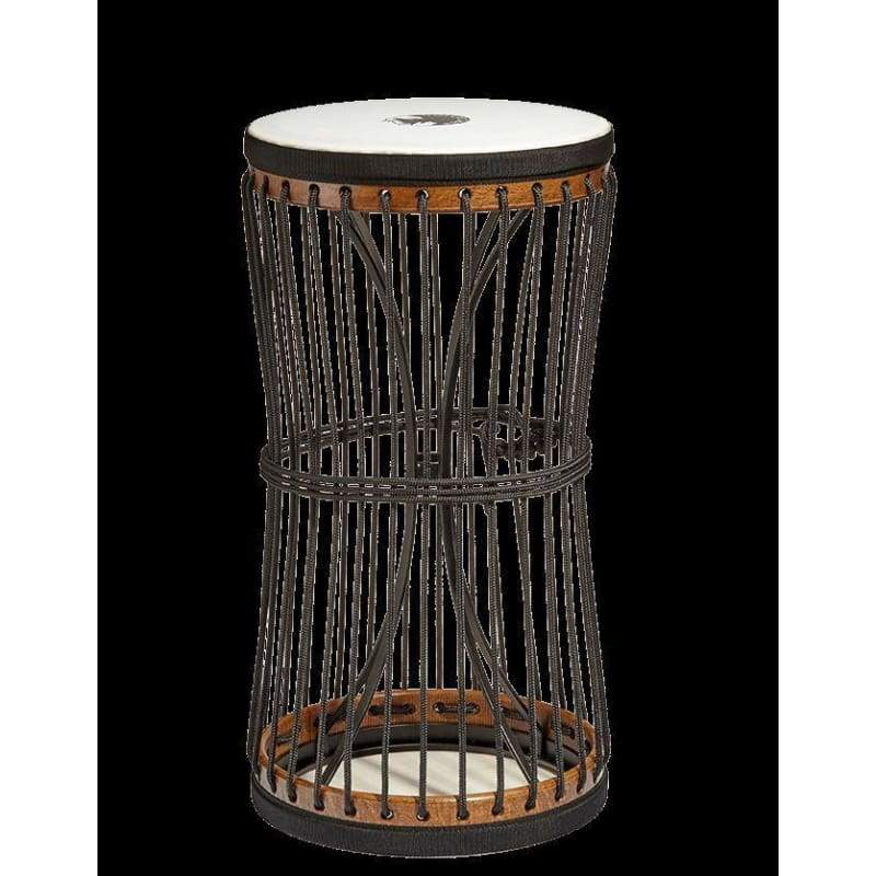 Professional Talking Drum By Emin Percussion EP-012-A - talking drum