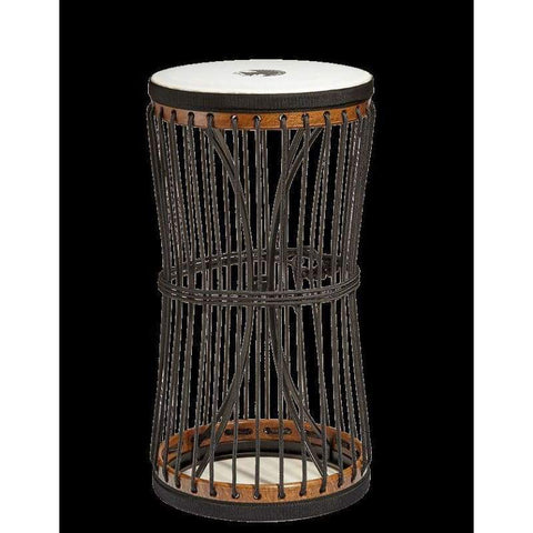 productos / professional-talking-drum-by-emin-percussion-ep-012-a-sala-muzik_353.jpg
