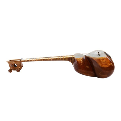 products/professional-tar-by-aliyari-abt-404-iran-iranian-persian-string-instrument-sala-muzik-musical_904.jpg