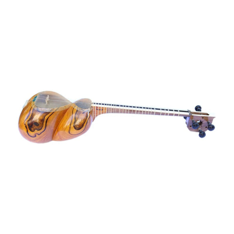 products / professional-tar-by-kalhor-mehran-kmt-305-iranian-persian-string-instrument-sala-muzik-musical-106.jpg