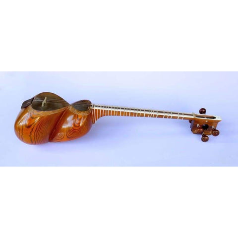 productos / profesional-tar-by-molayi-ayt-307-other-string-instruments-sala-muzik-instrument-musical-219.jpg